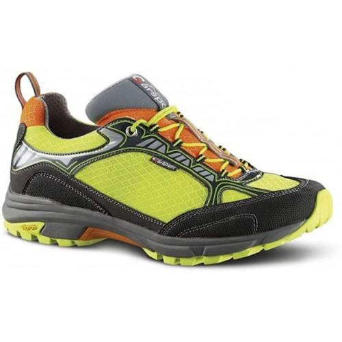 Ανδρικά παπούτσια Garsport Tiger 820