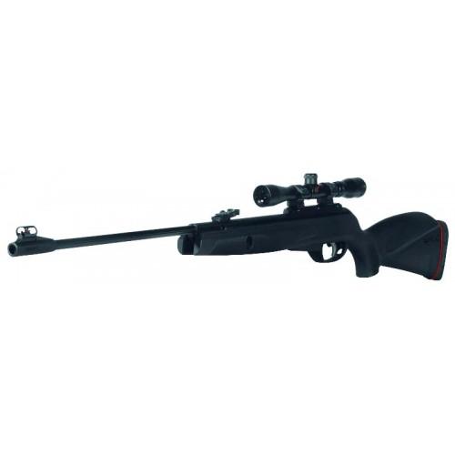 BLACK KNIGHT IGT MACH1 4,5mm